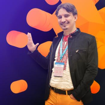 автоматизация разработки вебинар Бойко