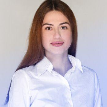 миграция баз данных вебинар ерёменко