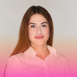 вебинар ерёменко миграция баз данных