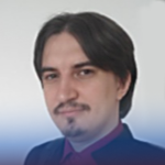 Бойко вебинар автоматизация разработки