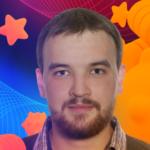 Андрей Оселедько